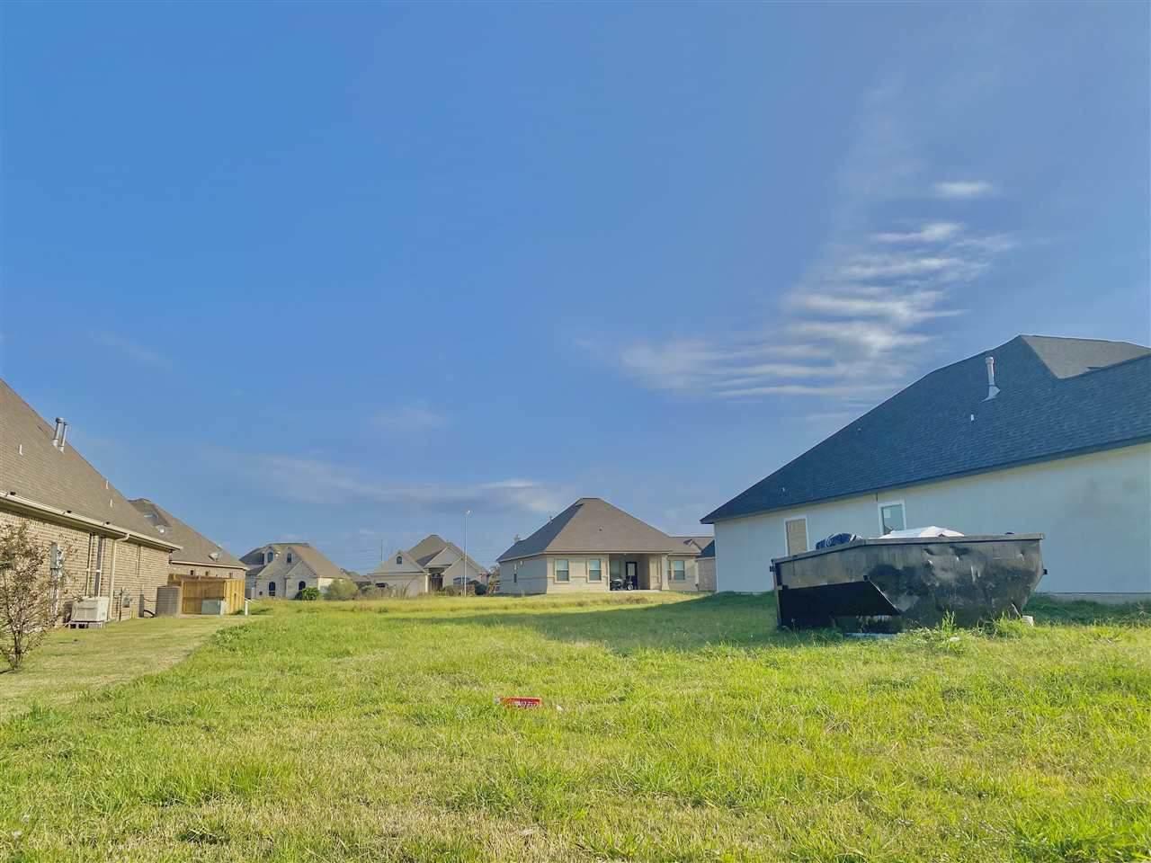 LOT 61 Royal Meadows Estates - Photo 1