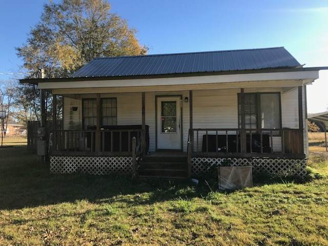 308 Church Loop, Lumberton, TX 77657 (MLS #216698) :: TEAM Dayna Simmons