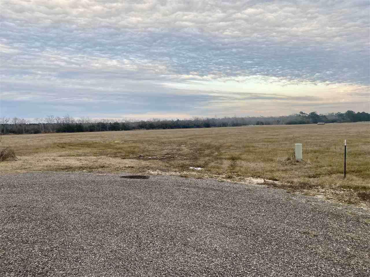TR 4 Prairie Drive - Photo 1