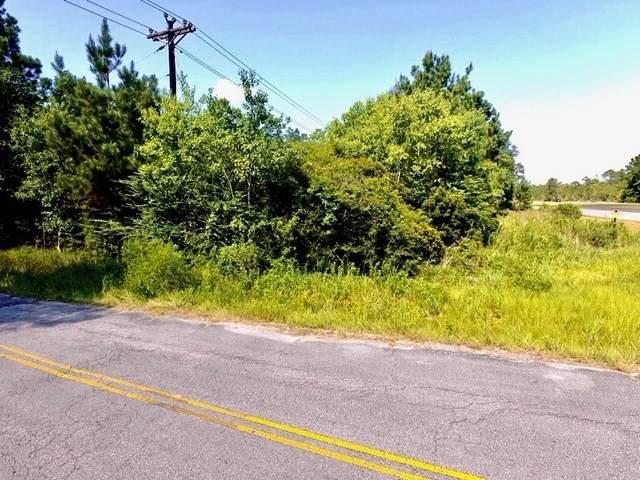 00 County Road 721 - Photo 1