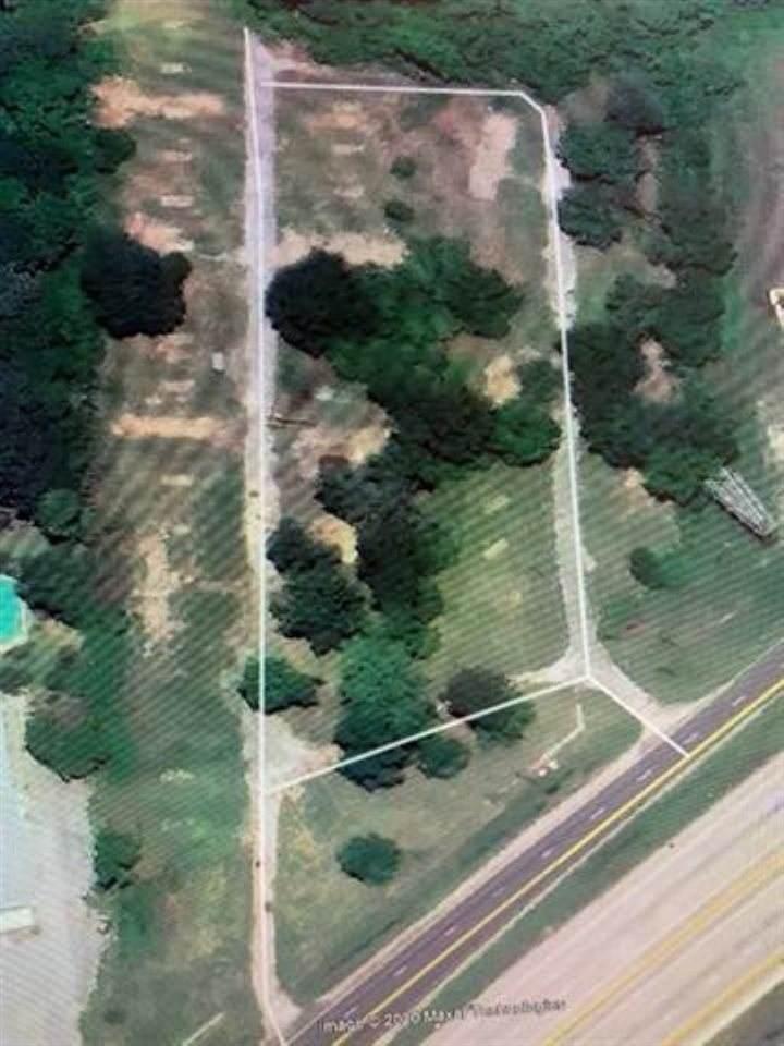 22190 Interstate 10 - Photo 1