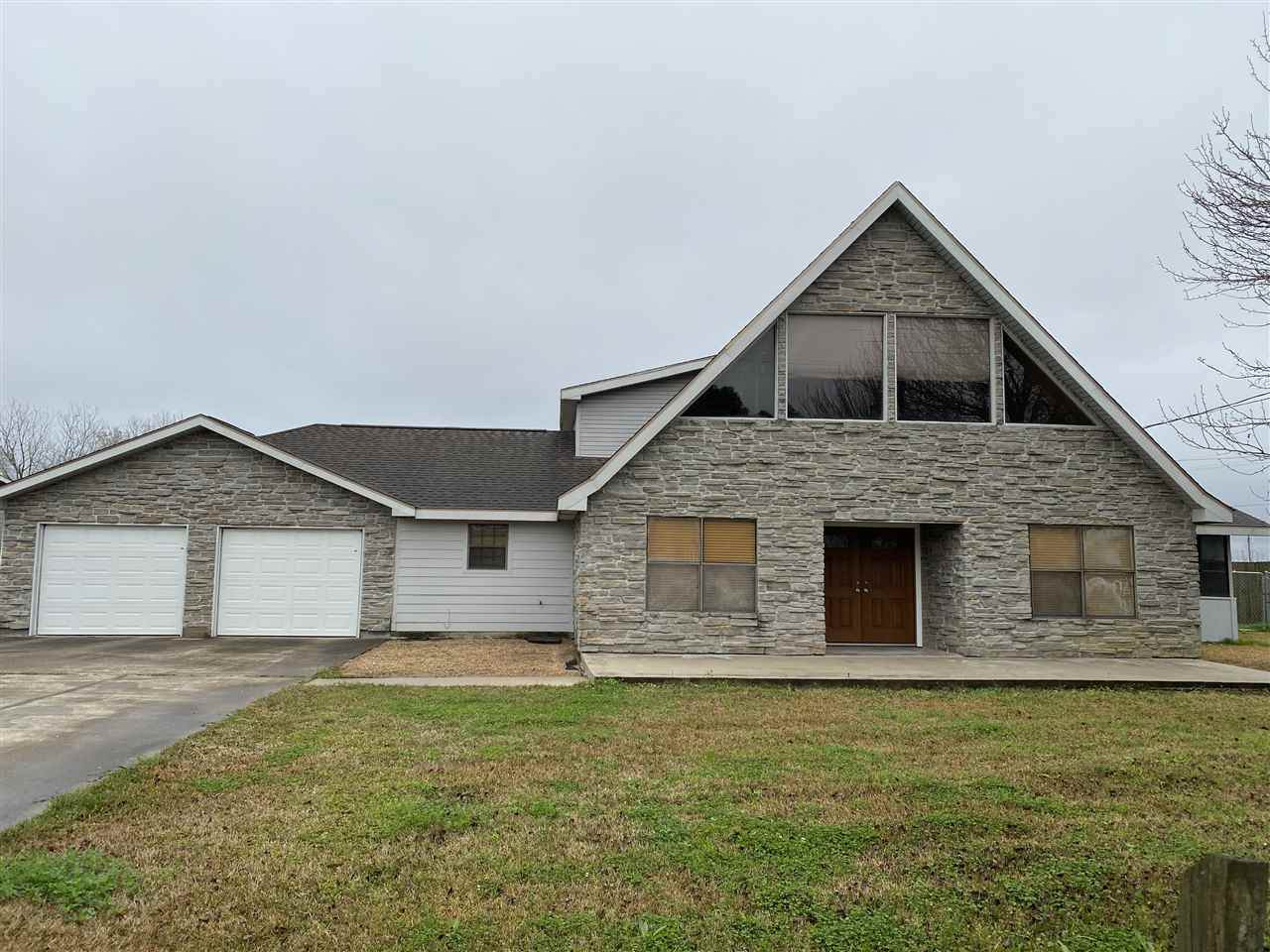 11537 Kenner Rd - Photo 1