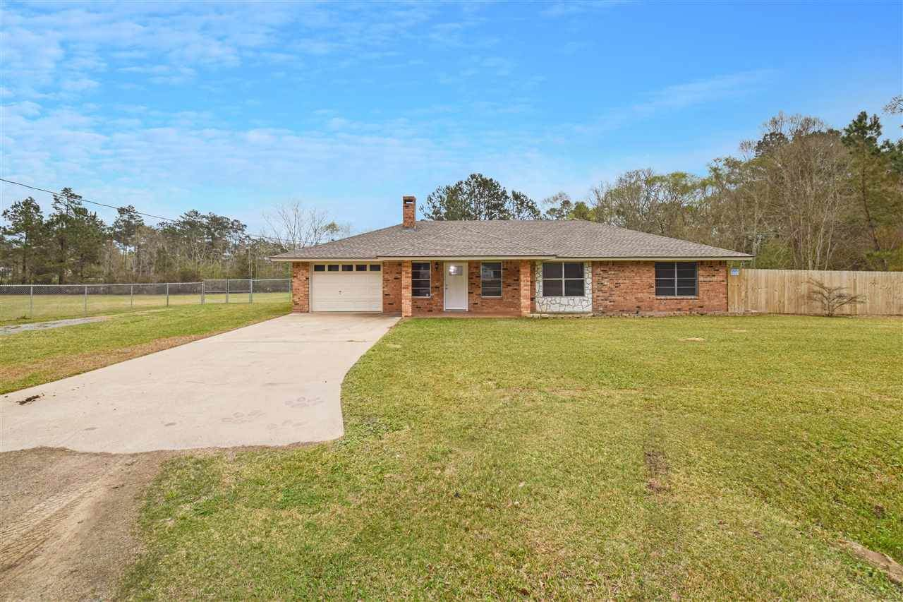 2888 Old Spurger Hwy - Photo 1