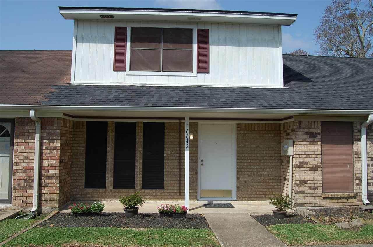 6642 Lexington Drive - Photo 1