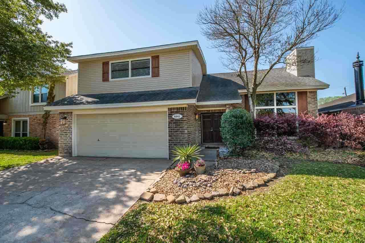 6845 Marshall Place Dr. - Photo 1
