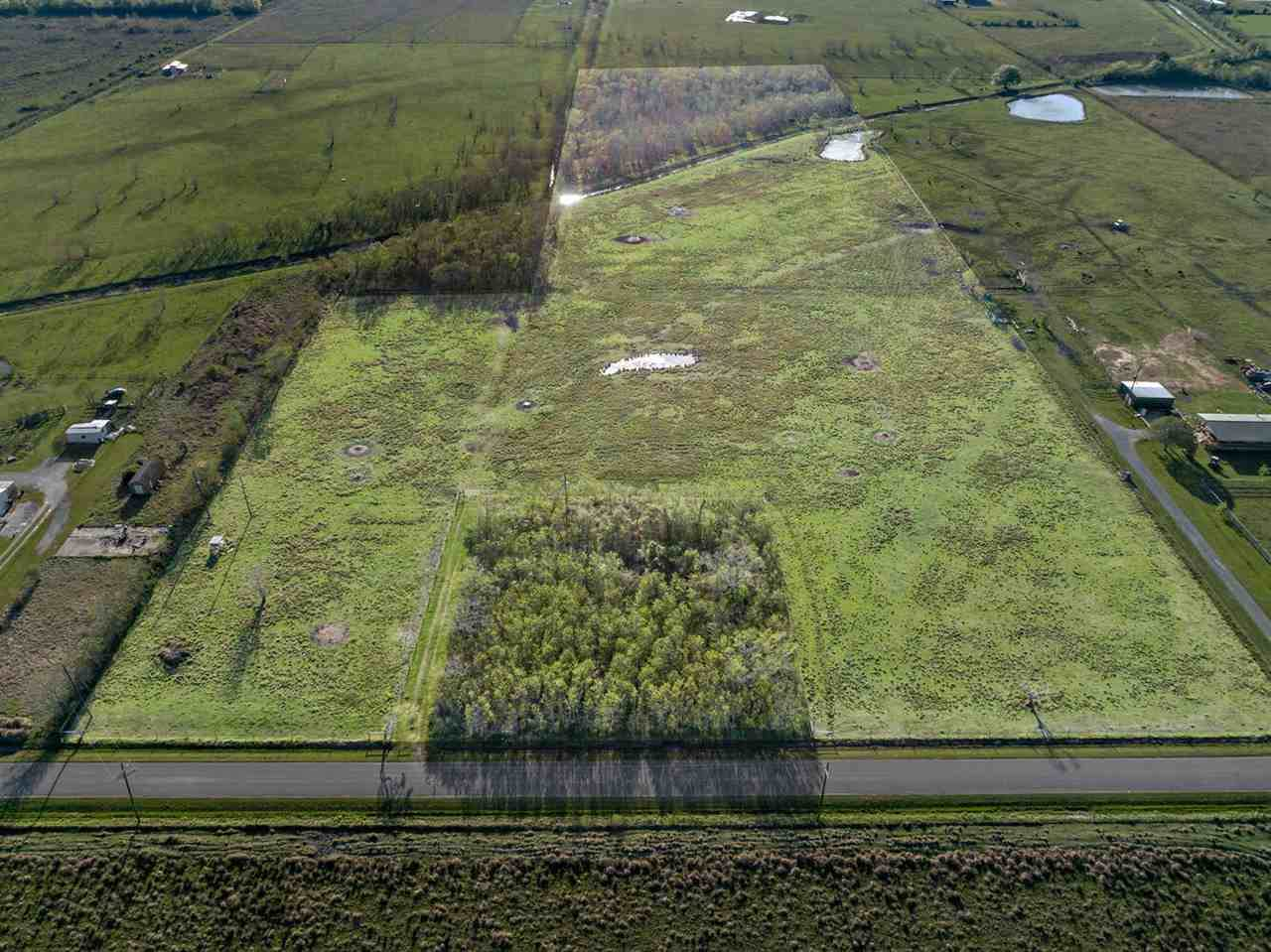 +/-18.74 Acres Wilber Rd. - Photo 1