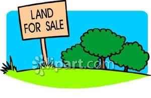 4.384 acres Edgar Brown Dr. - Photo 1