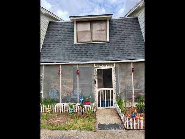 379 Pinchback Rd, Beaumont, TX 77707 (MLS #219084) :: TEAM Dayna Simmons