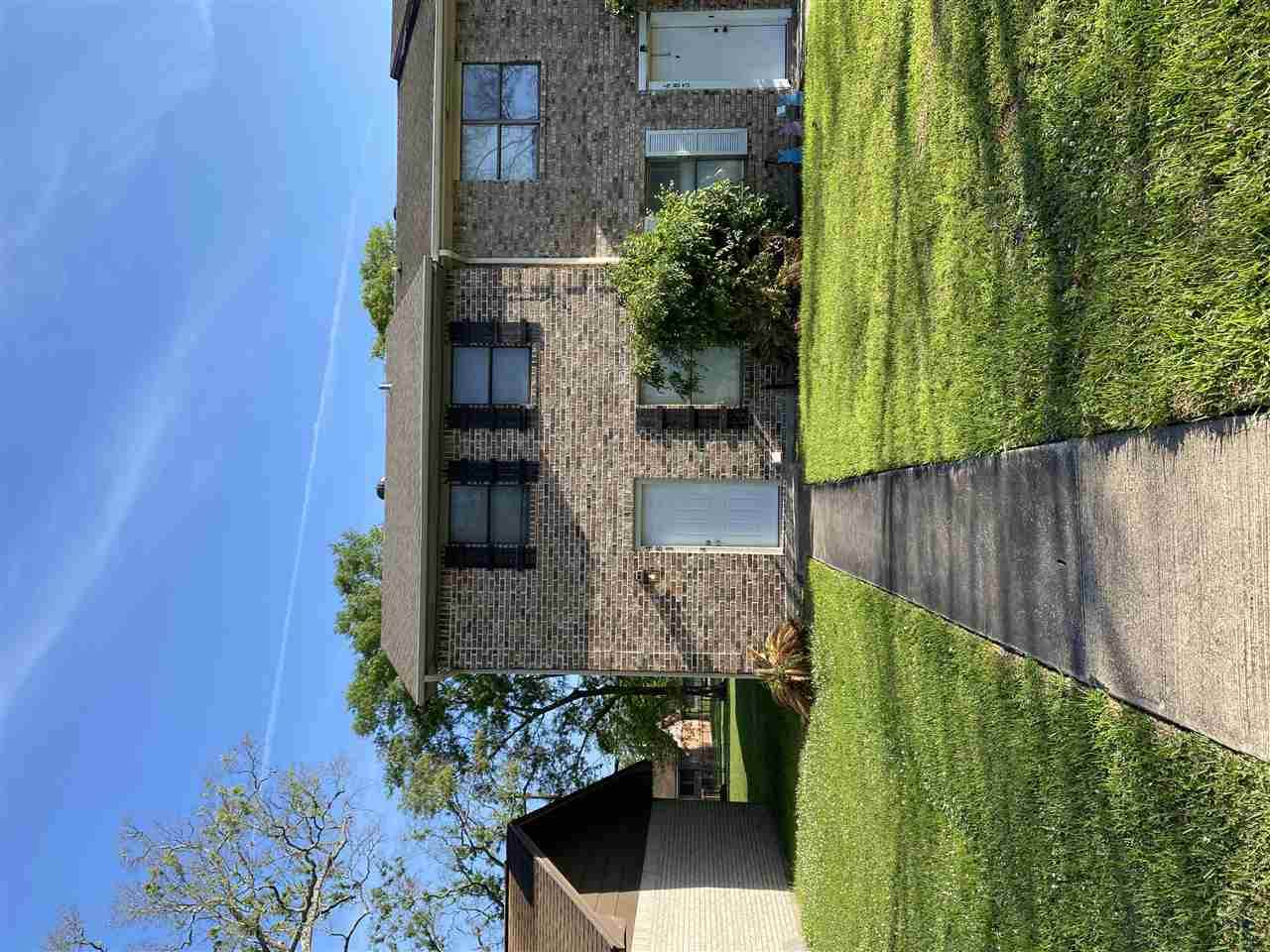 481 Moore Dr - Photo 1