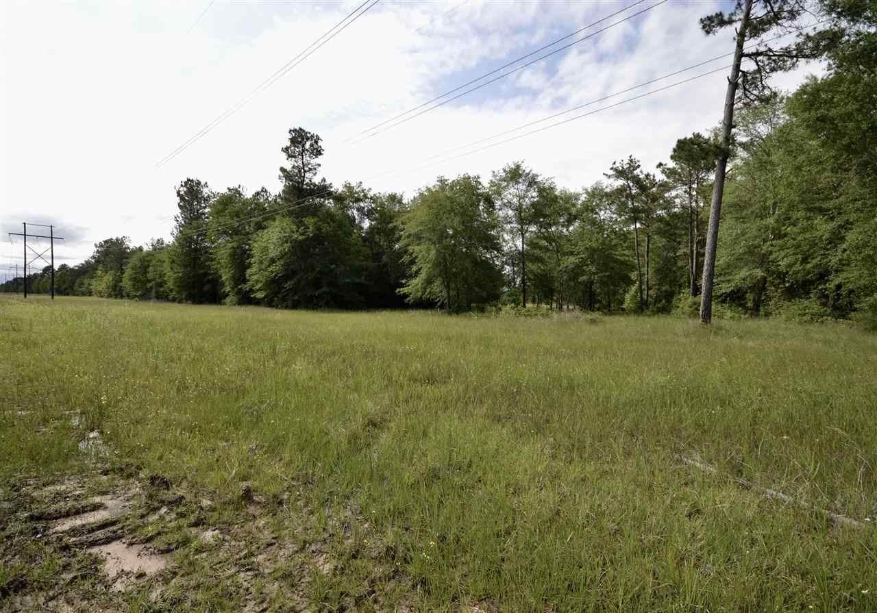12.5 acres Joe Allen Rd - Photo 1