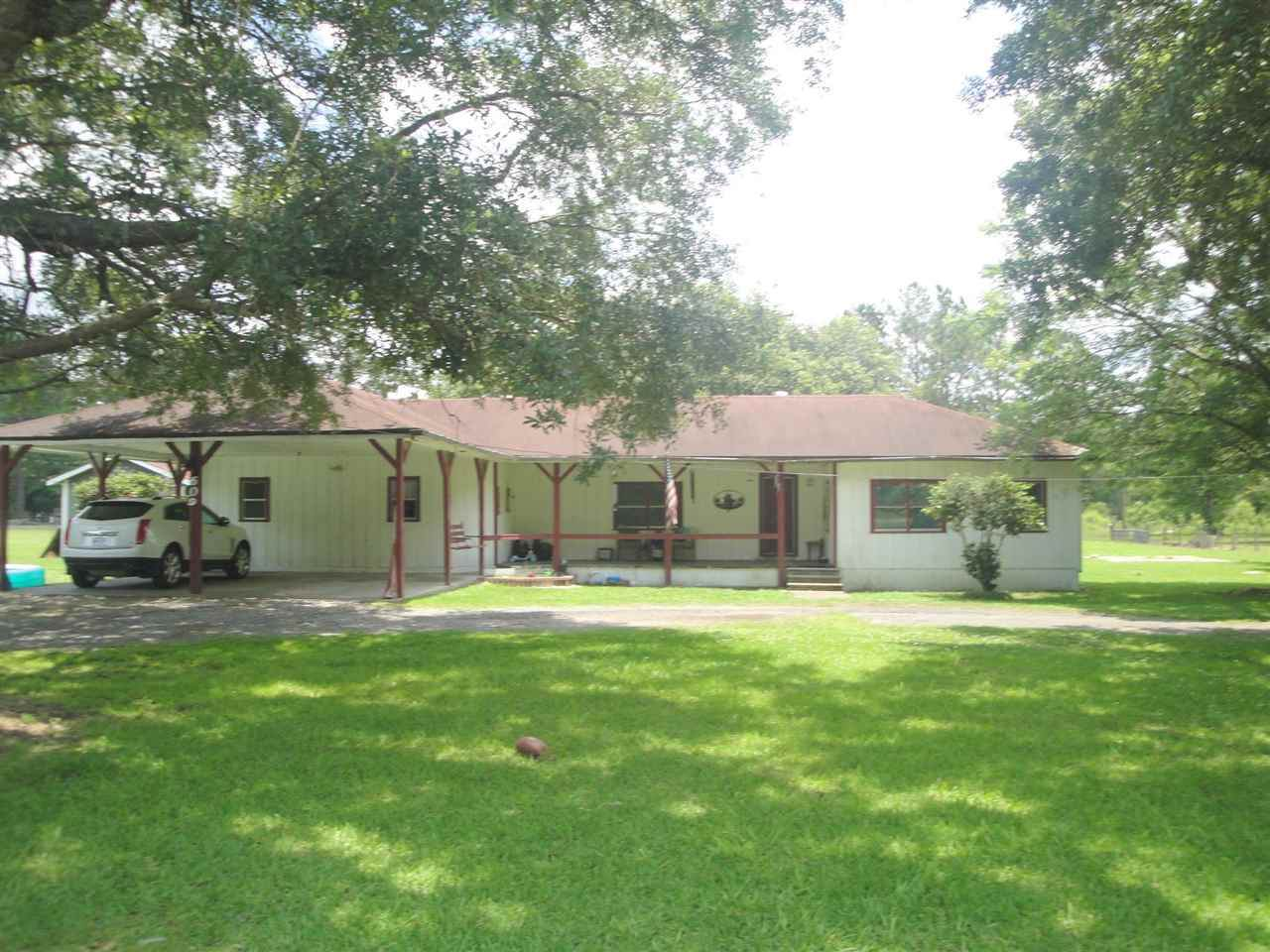 609 Co Rd, 616 - Photo 1