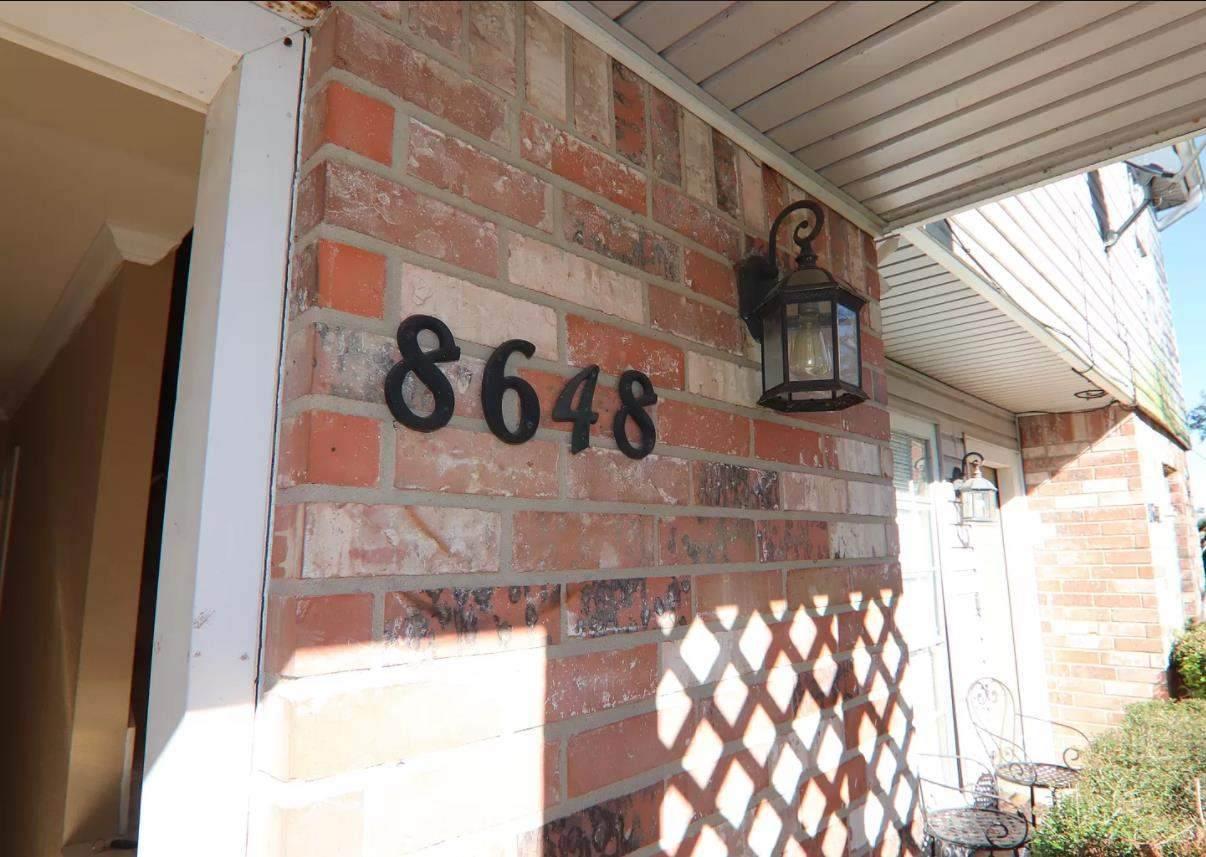 8648 Glen Meadow Ln - Photo 1