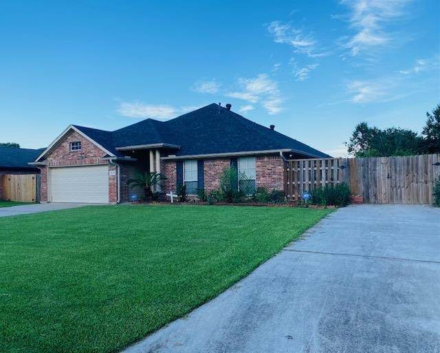 4138 Willow Bend - Photo 1