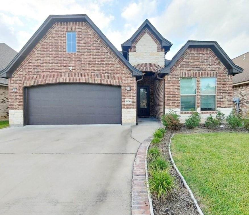 6476 Bell Pointe - Photo 1