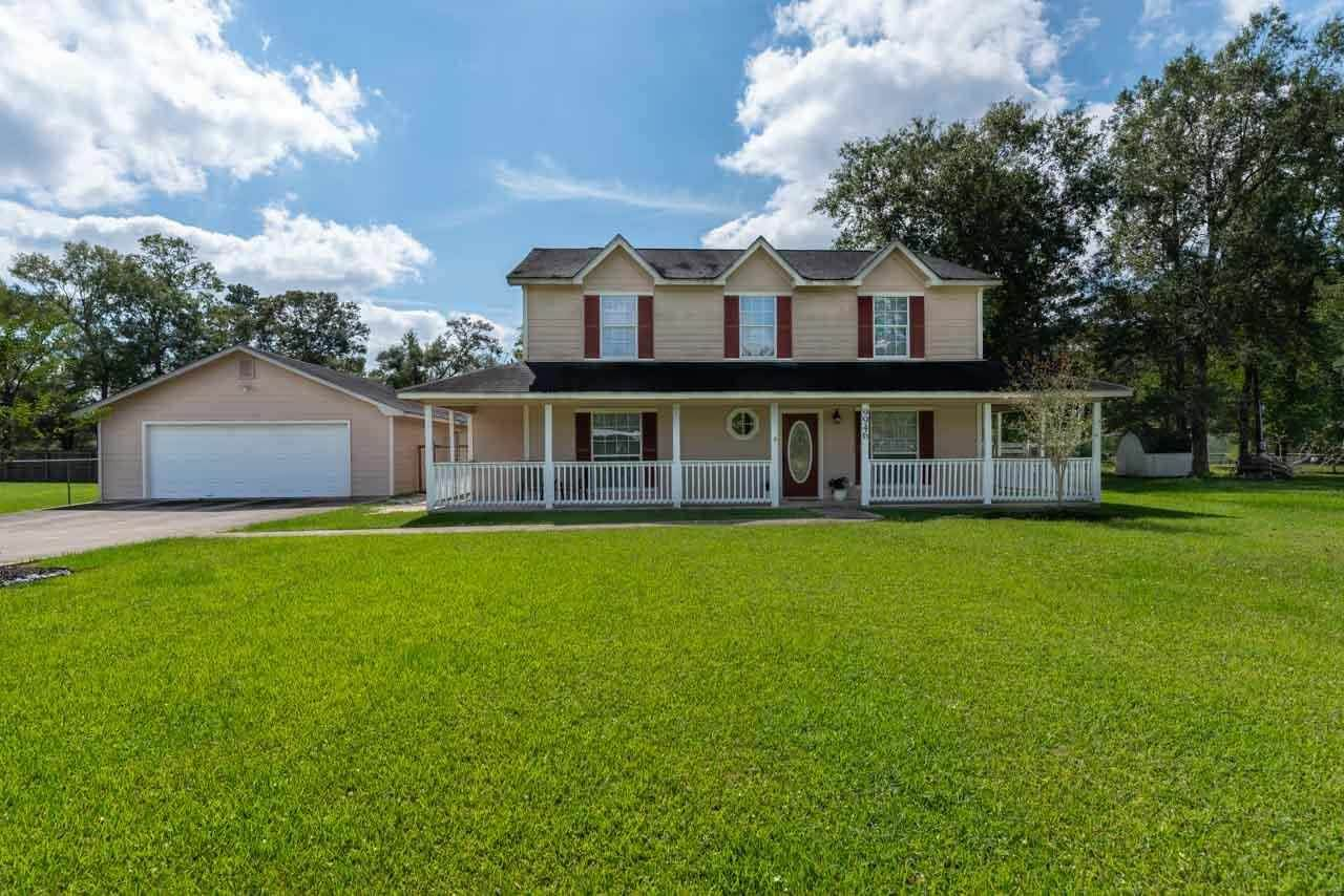 9946 Holly Dr. - Photo 1