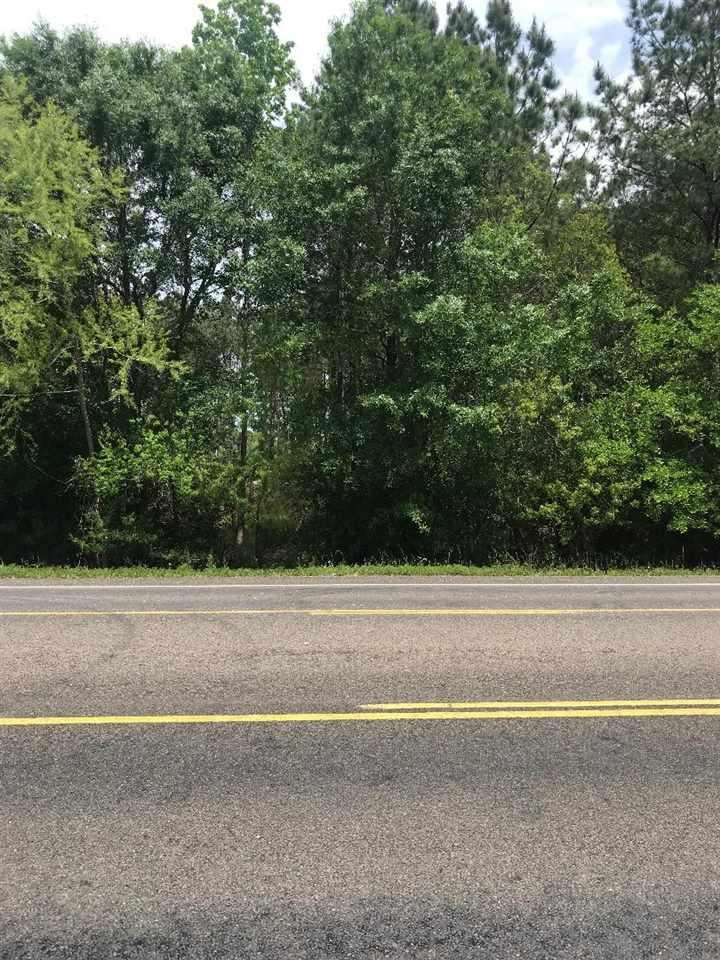 000 Country Lane (Hwy421) - Photo 1