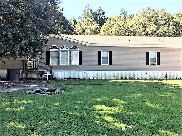 135 N Mission, Vidor, TX 77662 (MLS #199168) :: TEAM Dayna Simmons