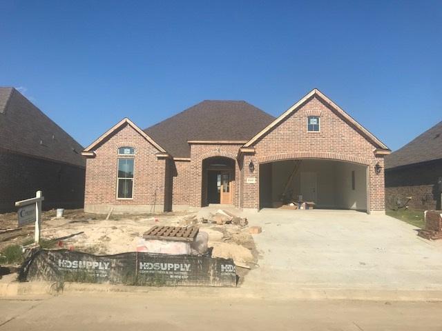 10440 Shady Ranch Ln, Port Arthur, TX 77640 (MLS #199417) :: TEAM Dayna Simmons