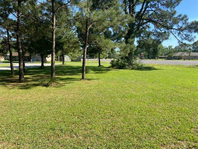 Lot Reserved E Whippoorwill, Orange, TX 77630 (MLS #205891) :: Triangle Real Estate