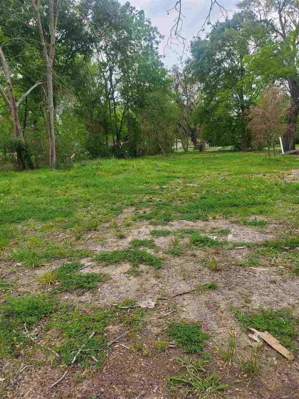 5014 Garden Drive - Photo 1
