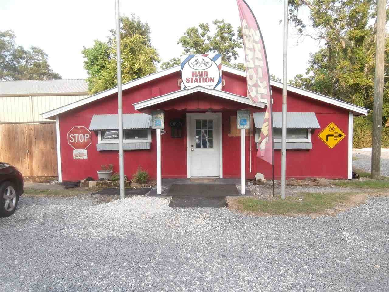 5985 Cole Rd. - Photo 1