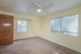 376 San Bernardino Avenue - Photo 21