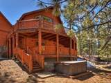 42552 Gold Rush Drive - Photo 40