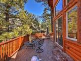 42552 Gold Rush Drive - Photo 41