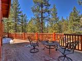42552 Gold Rush Drive - Photo 42