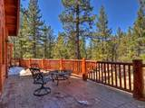 42552 Gold Rush Drive - Photo 43