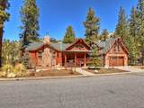 42552 Gold Rush Drive - Photo 44