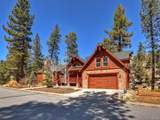 42552 Gold Rush Drive - Photo 45