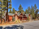 42552 Gold Rush Drive - Photo 47