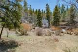 43326 Deer Canyon Road - Photo 49