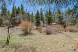 43326 Deer Canyon Road - Photo 50