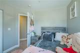 898 Cypress Lane - Photo 23