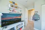 898 Cypress Lane - Photo 25