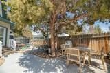898 Cypress Lane - Photo 29
