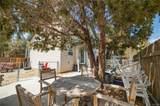 898 Cypress Lane - Photo 30