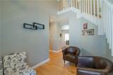 898 Cypress Lane - Photo 4