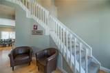 898 Cypress Lane - Photo 5