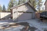 428 Hillen Dale Drive - Photo 44