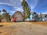 184 San Bernardino Avenue - Photo 21