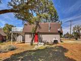 184 San Bernardino Avenue - Photo 23