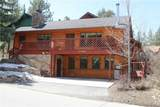 39571 Forest Road - Photo 1