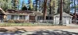 821 Sherwood Boulevard - Photo 30