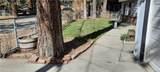 821 Sherwood Boulevard - Photo 31