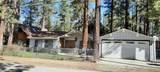 821 Sherwood Boulevard - Photo 32