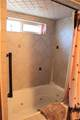 1095 Crags Lane - Photo 13