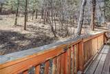 832 Spruce Lane - Photo 27